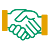 psd_nuernberg_shaking-hands-icon_800x800px